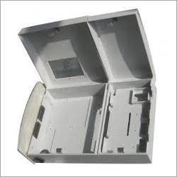 SMC Enclosure Box