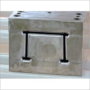 Fiber Glass Pultrusion Moulds