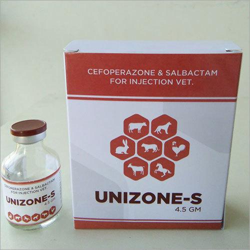 Unizone Veterinary