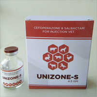 Unizone Veterinary