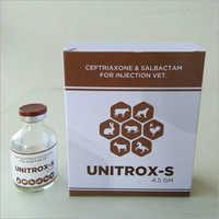Unitrox