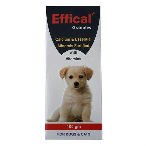 Effical Granules