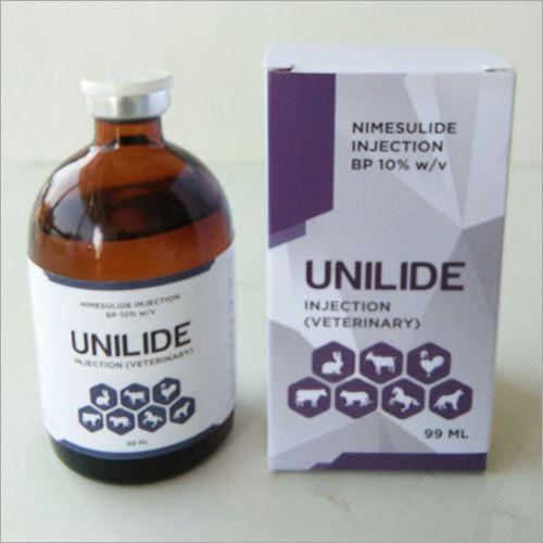 Unilide Injection
