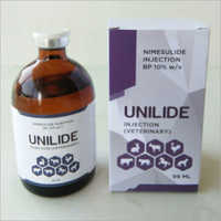 Unilide Injection