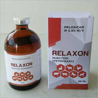 Relaxon Injection