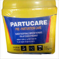Portucare Pre Parturition Care