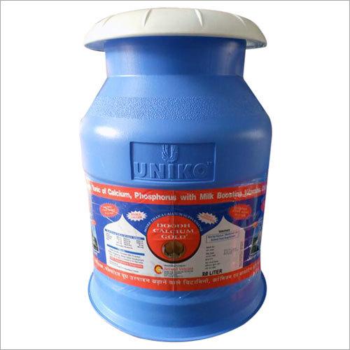 Uniko Medicine