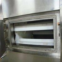 30KW Microwave Vacuum Dryer