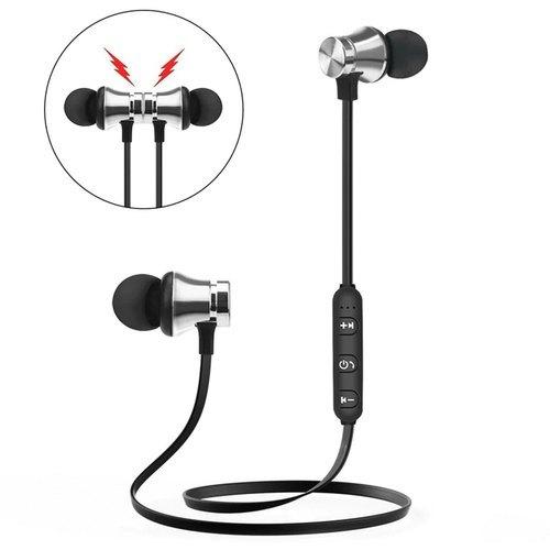 Lionix VS-1 Earphones Headset