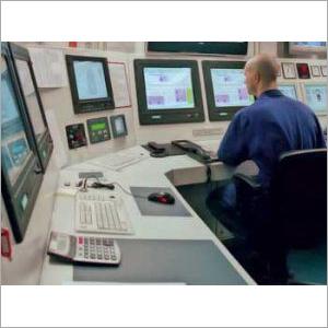 Automation computer Desktop