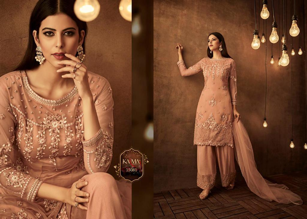 Wedding Suits Collection