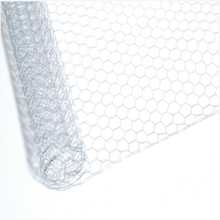 Small Hole Chicken Wire Mesh /Hexagonal Wire Mesh