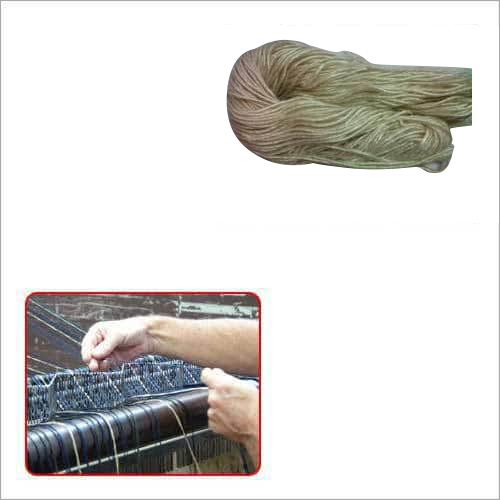 Viscose Woolen Carpet Yarn