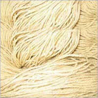 Woolen Carpet Yarn