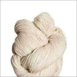 Textile Carpet Yarn