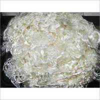 Nylon Fibre Waste