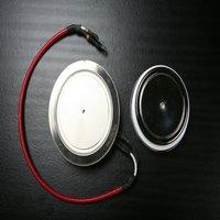 Disc Type GTO Asymmetric Thyristors