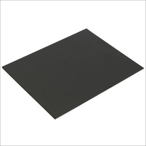 HDPE Sheet