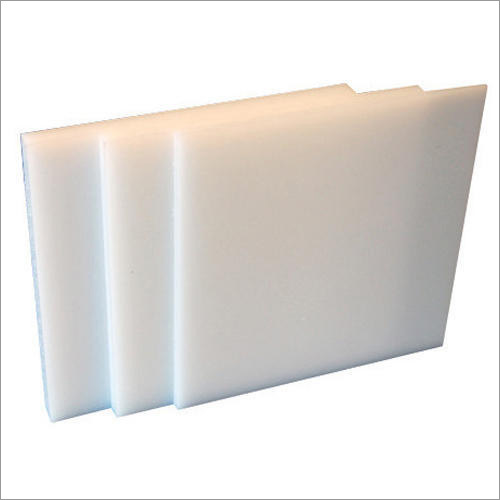 High Density Polyethylene Sheet