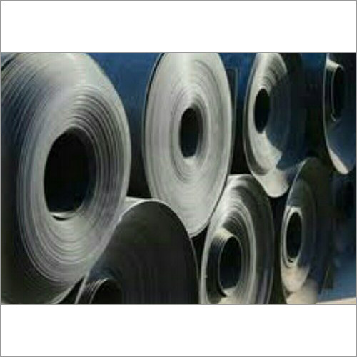 Industrial HDPE Geomembrane Sheet