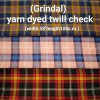 Grindal