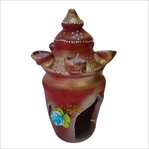 Decorative Diwali Hatri