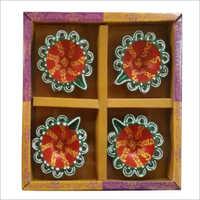 Diwali Decorative Diya