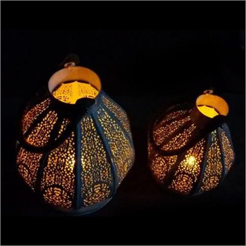 Pendant Designer Lamp Shade