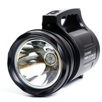 Powerful  Search Light M : JDRS-301/302/303