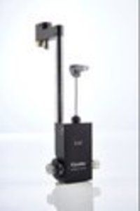 Keeler R Type Applanation Tonometer