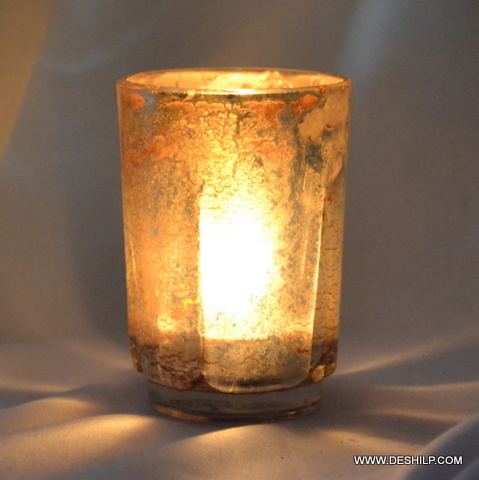 Decor T Light Candle Holder