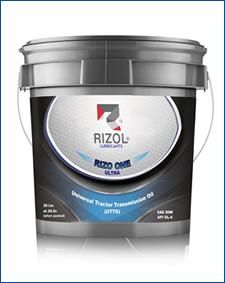 RIZO ONE(UTTO )
