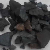 industrial Manganese ore