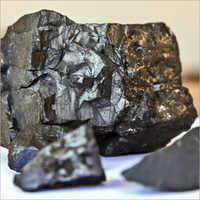 Raw Manganese Ore