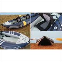 kayak boat