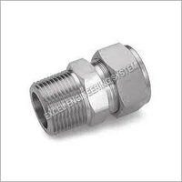 SS Ferrule Pipe Fittings
