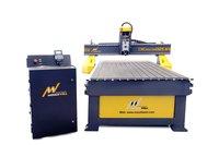 cnc special pettern machine SPM
