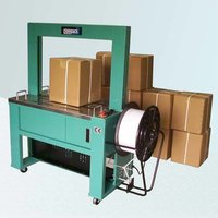 caton sealing machine
