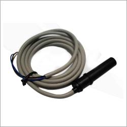 Dampening Sensor