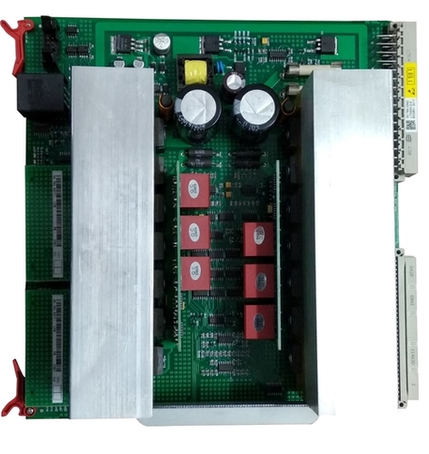 LTK500-2 Circuit Boards