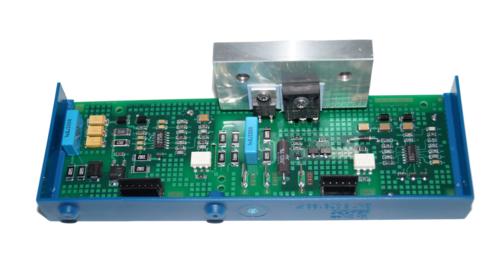 SLT Power Board