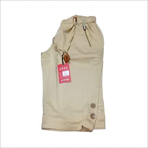 Locket Men's Short