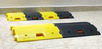 Plastic Speed Breaker Model : JDRS-307
