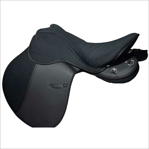 Iceland Endurance Saddle