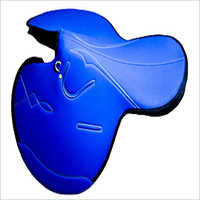 Exercise Saddle