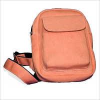 CHEST CanvAS Bag