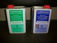 Flexocoat Subond 2216( Base)