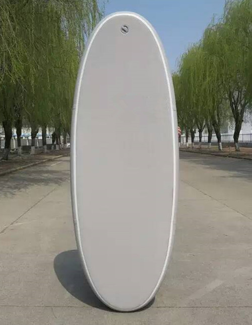 Kids Inflatable Paddle Boards