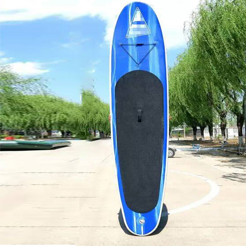 280cm Inflatable Surfboard