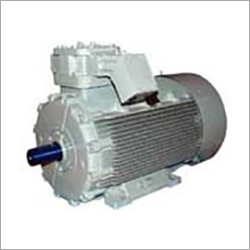 Pump Electric Motors